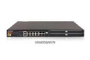 USG6570-BDL-AC 华为下一代防火墙
