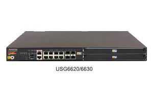 USG6630-BDL-AC 华为下一代防火墙