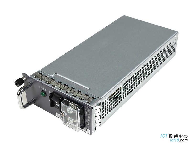 华为电源ES0W2PSA0150(150W交流电源模块)(适用于华为S5710和S5720系列交换机)