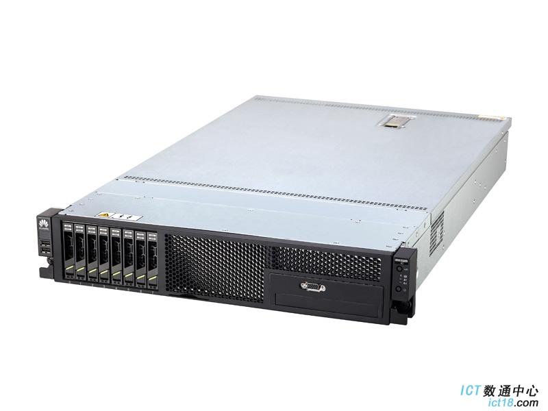 华为SMC2.0视讯管理平台系统