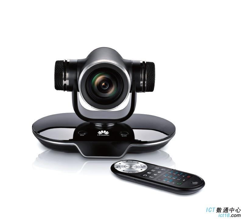华为(HUAWEI)TE30-720P视讯系列会议电视终端 一体化高清视频会议终端