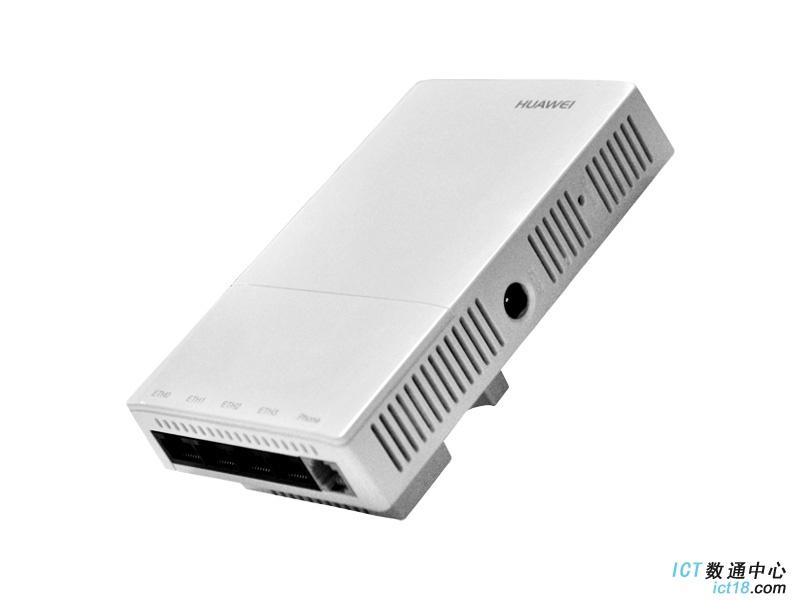 华为(HUAWEI)AP2030DN无线AP 企业级室内面板式接入点 支持2.4GHz和5GHz