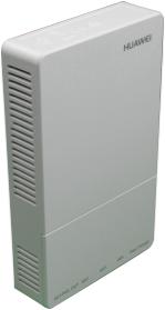AP2050DN-E
