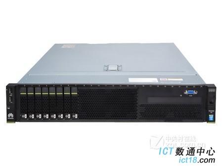华为FusionServer RH2288 V3服务器特价仅9200