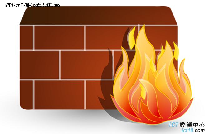 选择下一代防火墙:考虑一下这7个因素