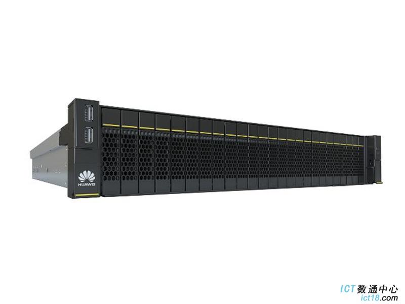 """华为TaiShan 2280 V2服务器(25*2.5""""盘位机型) (2*Kunpeng 920 CPU,2*32GB DDR4内存,SR450C-M(2G缓存),无硬盘,4*GE,2个2000W,无DVD,滑轨)"""