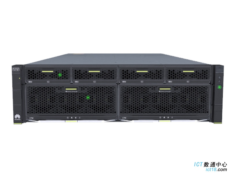 OceanStor 5800 V5存储