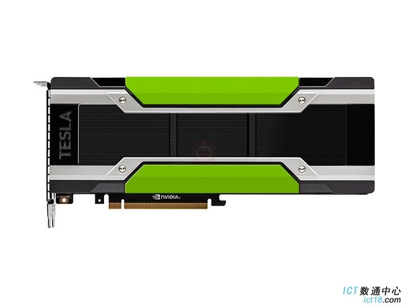 NVIDIA Tesla M60(GPU,英伟达M60 )