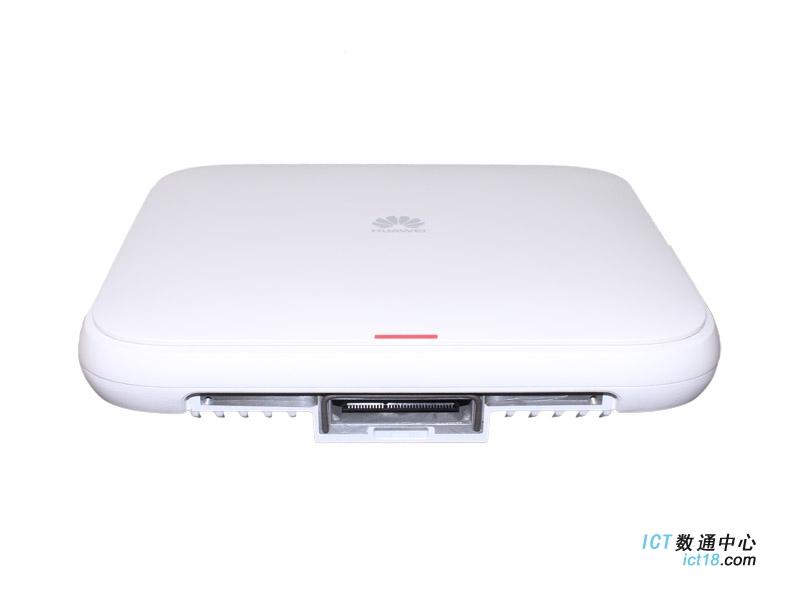 华为AP7060DN接入点 企业无线AP